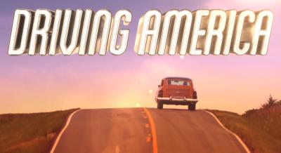 Driving-America-3-400x300