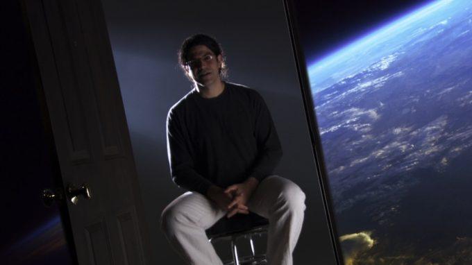 david_earth-web